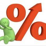 Что делать с этими процентами? Или как перевести % в граммы и наоборот - число в проценты!